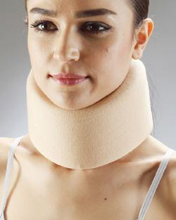 NECK COLLAR-NELSON TYPE