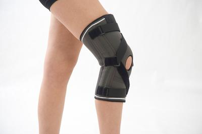 Knee Brace For Anterior Cruciate Ligament